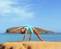 yoga 9 copia