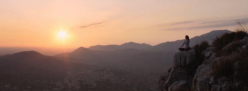 chloe-panorama