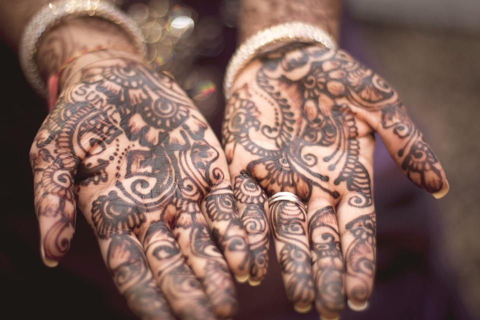 henna-691901_960_720