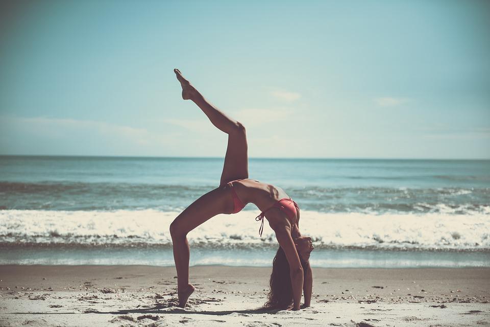 beach-1853902_960_720