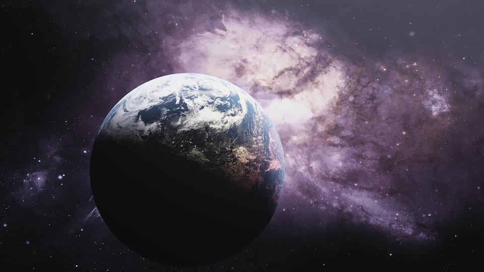 cosmos-1903435_960_720