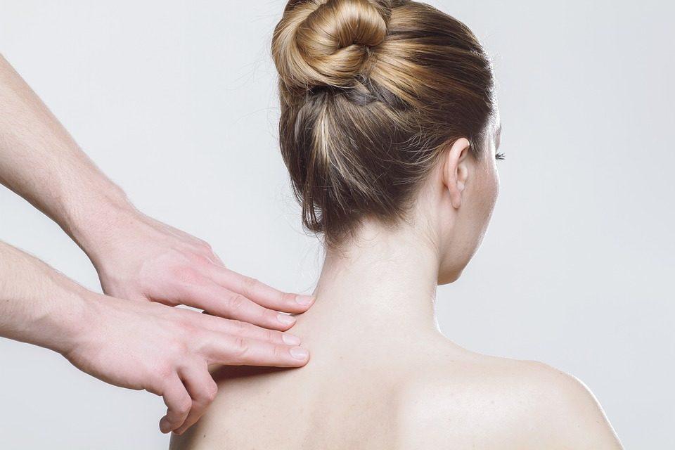 massage-2722936_960_720